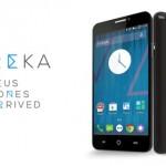 Анонсирован смартфон Micromax Yureka с Cyanogen OS 11