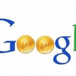 Голландские правозащитники угрожают Google штрафом в 15 млн евро