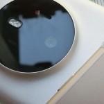 Опубликованы новые фотографии прототипа Lumia 1030 McLaren