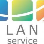 «ЛАН СЕРВИС» вошла в европейскую группу компаний «Центр Компетенций ЕСМ»