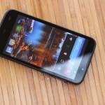 Fly IQ4502 Era Energy 1 — заряжающий смартфон