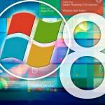 Microsoft поднимет цены на свои продукты в России на 15–30 %