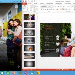 Аналитики: Windows 10 будет столь же популярной как Windows 7