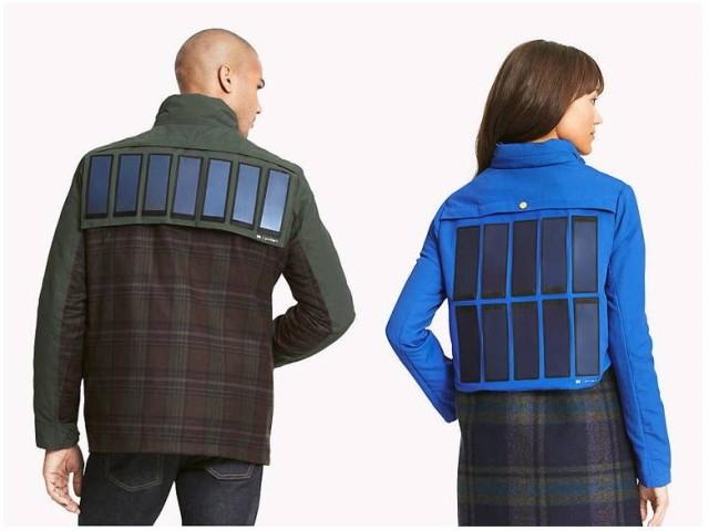 tommy-h-jacket-2-640x480 (1)