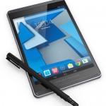 HP показала Android-планшеты Pro Slate 12, Pro Slate 8 и Pro Slate 10 EE