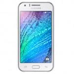 Анонсирован недорогой смартфон Samsung Galaxy J1