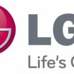 Поставки смартфонов LG выросли на 25%
