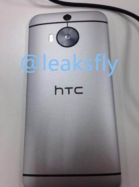 HTC_One_M9_Plus_03