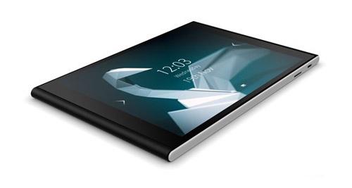 Jolla_Tablet