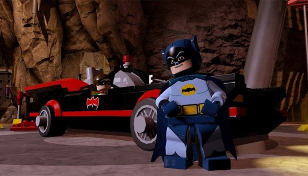LEGO_screen2