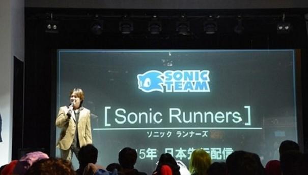 Sonic_screen