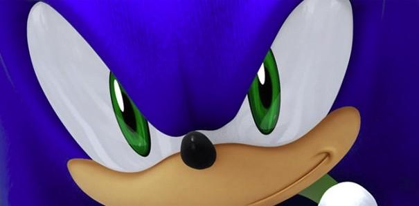 Sonic_screen2