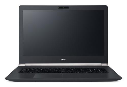 VN7-791