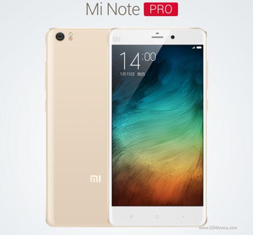 Xiaomi_Mi_Note_Pro