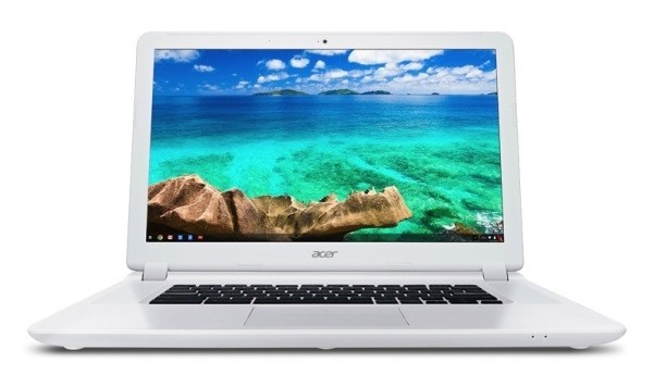 acer-chromebook-15-gallery-2-1