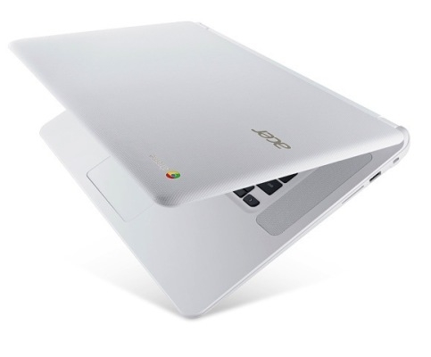 acer-chromebook-15-gallery-5-1