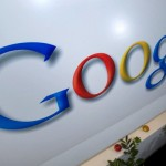 Google оставит Крым без платных сервисов и магазина приложений