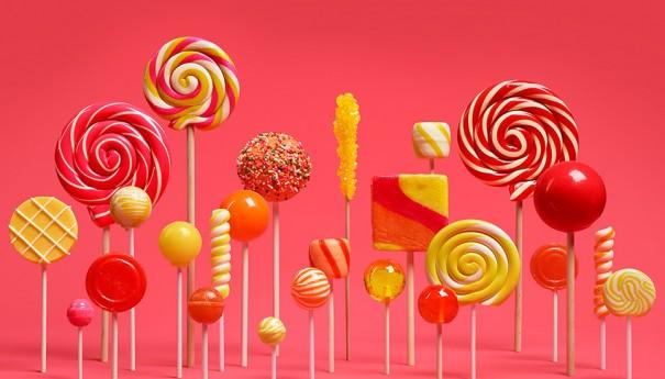 lollipop-1600(1)