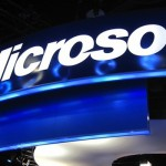 Microsoft проведет DevDay*Kyiv