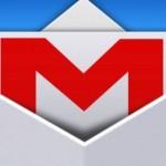 Доступ к Gmail в Китае частично восстановлен
