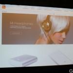 Xiaomi откроет онлайн магазин в США, но не будет продавать в нем смартфоны