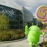 HTC предрекает «нечто огромное»
