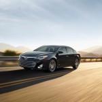 Toyota дешевеет, но не в Украине