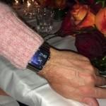 Тестовые Apple Watch уже используются в повседневной жизни