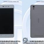 Vivo готовит смартфон Vivo Y929 в корпусе из стекла и металла