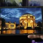Планшеты Samsung Galaxy Tab S окажутся тоньше iPad Air 2