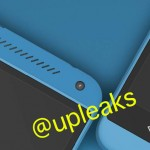 Один из смартфонов HTC получит диагональную решетку динамика BoomSound