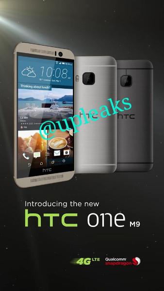 HTC_One_M9_02