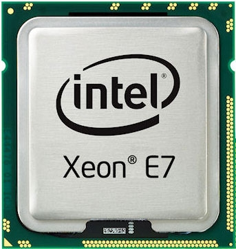 Intel-Haswell-EX-Xeon-E7-Lineup-_1