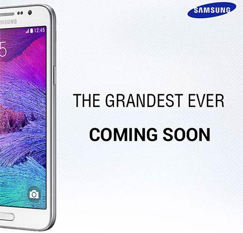 Samsung_Galaxy_Grand3