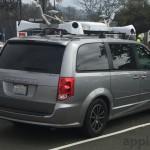 Apple рассчитывает освоить выпуск электромобилей к 2020 году