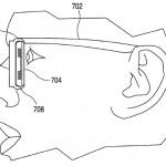 Apple запатентовала аналог шлема виртуальной реальности Samsung Gear VR