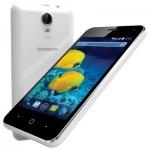 Karbonn S15 — смартфон с Android 4.4 за $60
