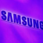 Samsung вложит 4 триллиона вон в новое производство OLED-экранов