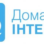 Абоненты «Киевстар» удвоили потребление мобильного интернета