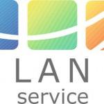 «ЛАН СЕРВИС» разработала уникальное решение для фармацевтического бизнеса