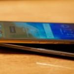 Стало известно, когда появится в продаже HTC One M9