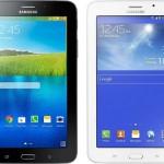Samsung Galaxy Tab 3 V – 4-ядерный планшет с 3G и ценником в $135