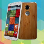Известна ориентировочная дата анонса смартфона Moto X нового поколения