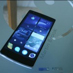 Sailfish OS можно установить на смартфон OnePlus One