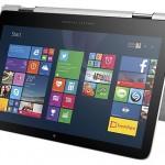 MWC 2015: HP представила «самый премиальный» ультрабук