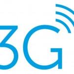 Киевстар готов заплатить за 3G на 900 МГц, чтобы развернуть сеть везде