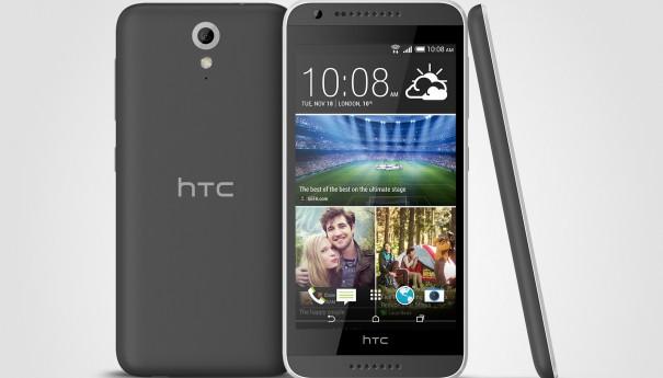 HTC-Desire-620G-Dual-SIM-GREY