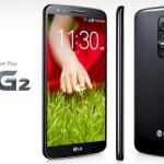 Релиз Android 5.0 для LG G2 запланирован на второй квартал