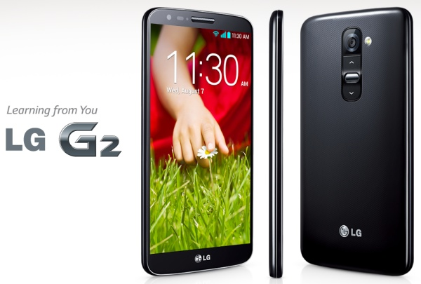 LG-G2-price-expectations-and-cloud-dependency