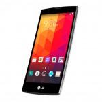 LG Magna и LG Spirit: смартфоны среднего класса с изогнутыми экранами — уже в Украине